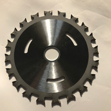 Free shipping of 1pc TCT saw blades 85mm*10mm*30T for using with TCH Bosch Fein osillating tools renovator wood cutting