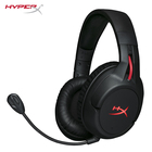 HyperX Cloud Flight ...