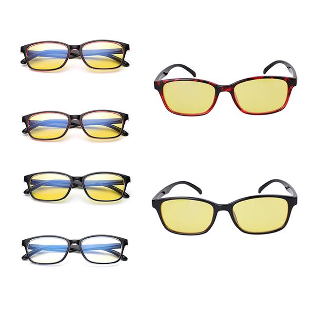 Gafas de ordenador Anti reflejo Pop