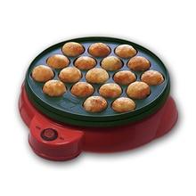Takoyaki машина для выпечки Осьминог машина для выпечки бытовой takoyaki машина для приготовления шариков Осьминог профессиональные инструменты для приготовления пищи ЕС
