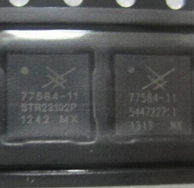 SKY77584-11 SKY77584 77584-11