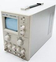 Новые электронные измерительный инструмент один tracer осциллографа типа 5010 экспорта ST16 10 мГц