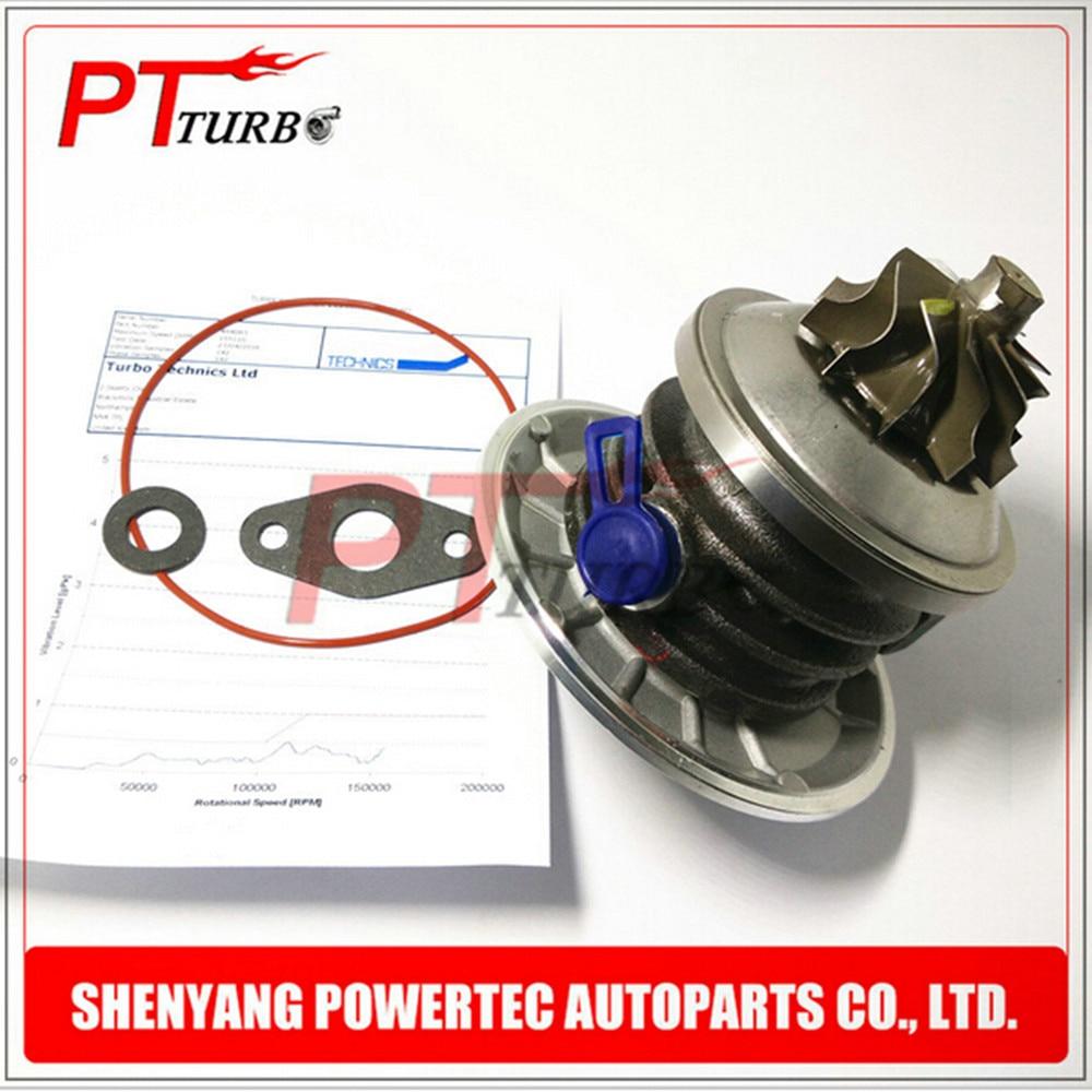 GT1544H for VW Caddy / Golf / Jetta / Passat B4 1.9 TDI 1Z AHU ALE 66 Kw 90 Hp - 028145701J turbo core chra 454083 cartridge kp39 bv39 chra 54399880059 54399700059 03g253016d turbo charger core cartridge for vw sharan i 2 0 tdi 103 kw 140 hp brt bvh