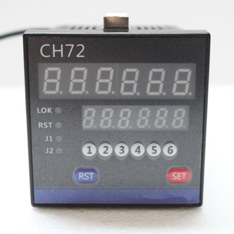 TM-600 VDSL VDSL2 Testeur ADSL WAN & LAN Testeur xDSL Test Equipment avec toutes les fonctions (OPM + VFL + Tone Tracker + TDR) TM600