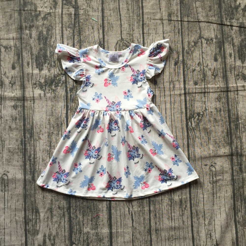 5ce04d3eb Buy milk silk dress and get free shipping on AliExpress.com