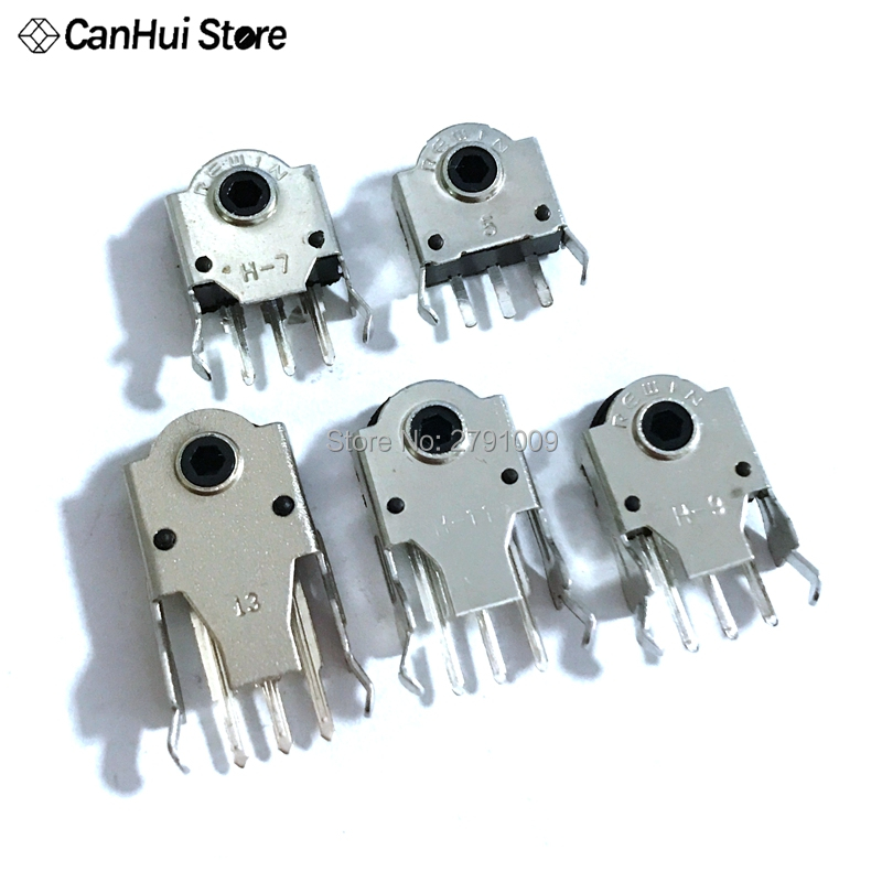 CRGCQ2512F33K CRGCQ 2512 33K 1/% Pack of 100