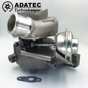 GT1749V turbine 771507-0001 771507-1 771507-5001S 771507 complete turbo charger 14411-VZ20A for Nissan Urvan ZD30 Engine 3.0L