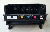 CN642A 564 564XL 5 Slot Printhead สำหรับ HP C6380 C6383 C6388 D5400 D5445 D5460 D5463 D5468 D7500 D7560 C310B c310C C309 หัวพิมพ์-ใน เซิร์ฟเวอร์เครื่องพิมพ์เครือข่าย จาก คอมพิวเตอร์และออฟฟิศ บน