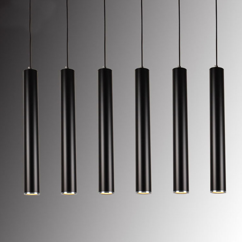 Modern Pendant Light Nordic Pendant Lamp LED Hanglamp Nordic Dining Room Restaurant Hanging Coffee Shop Home Lighting Luminarias new nordic iron pendant lights macaron lamp for restaurant bar coffee shop home lighting luminarias led pendant lamps