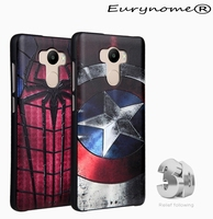 Original Mofi Ultra Thin Luxury Flip PU Leather Stand Cover Cases For Lenovo K3 Note K50