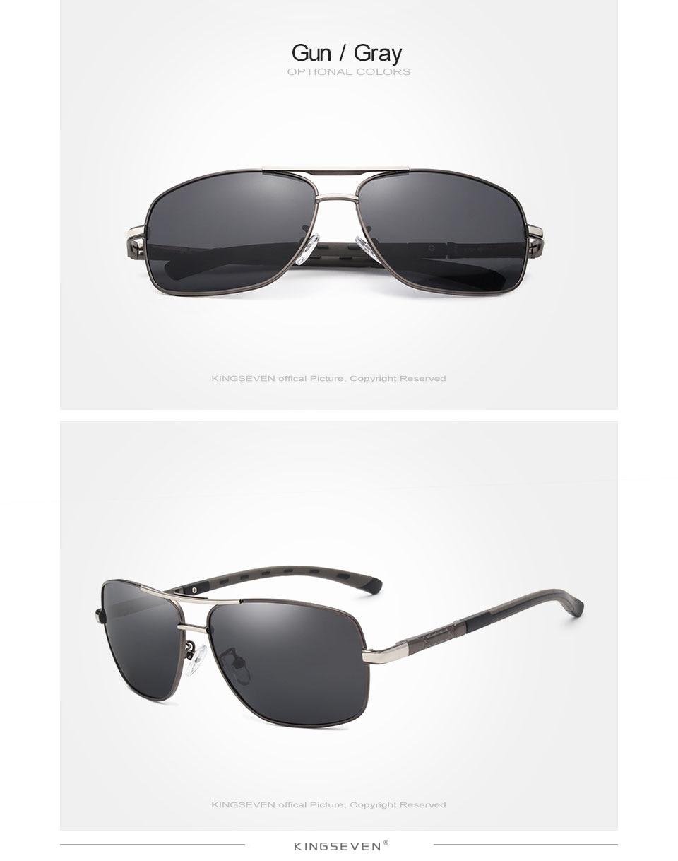 óculos de sol hd polarizado e espelhado uv400 2019