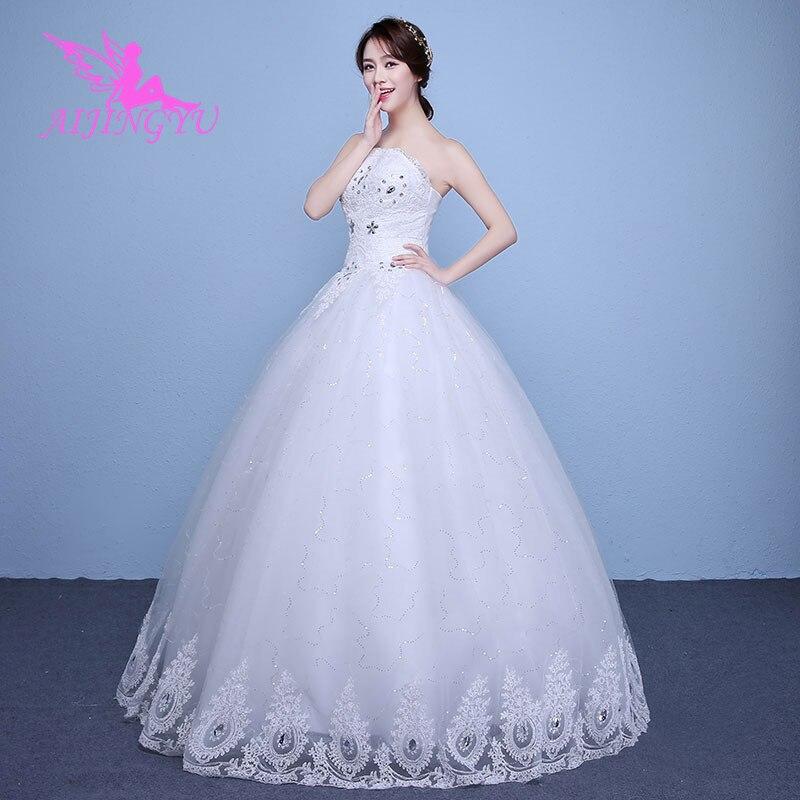 c4fdf3ea115b7 US $38.0 |AIJINGYU lebanon dresses turkey bridal wedding dress 2018  WK336-in Wedding Dresses from Weddings & Events on Aliexpress.com | Alibaba  Group