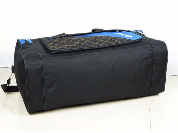Travel Bag (8)_
