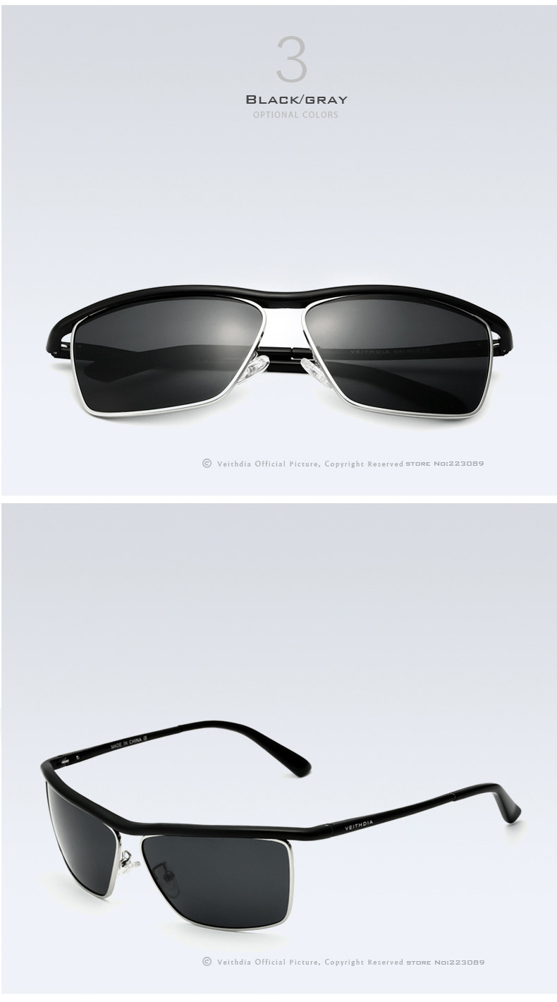 HTB18IeSLpXXXXXIXFXXq6xXFXXXu - VEITHDIA Brand Aluminum Magnesium Men's Sun glasses Polarized Mirror Lens Eyewear Accessories Sunglasses For Men Oculos 6381