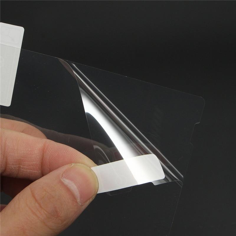 1PC Anti-Fingerprint Matte Οθόνη Clear Protector Film - Παιχνίδια και αξεσουάρ - Φωτογραφία 6