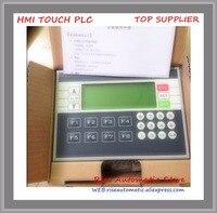 נקודות קלט דיגיטלי נקודות פלט דיגיטלי PLC XP2-18R חדש מכונה אחת הכוללת
