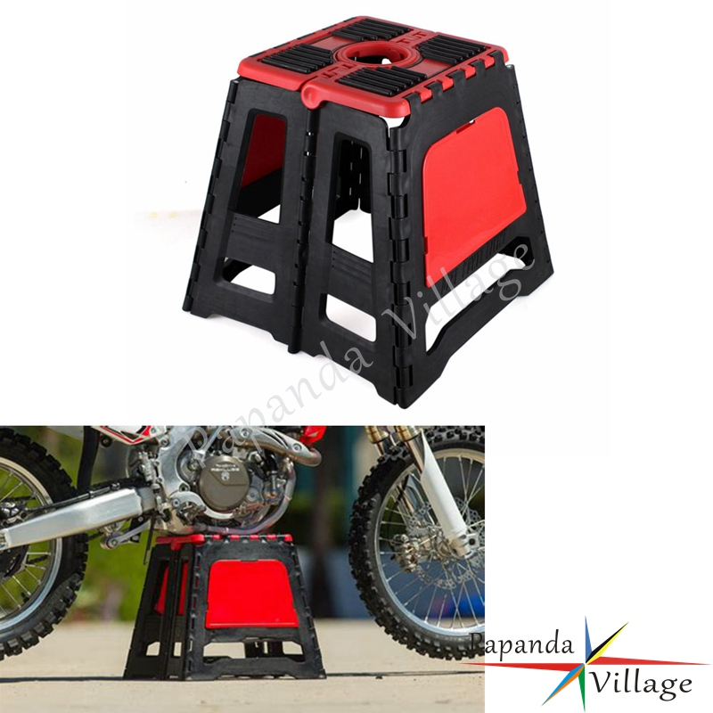 Aliexpress Com Buy Universal Motorcycle Mx Enduro