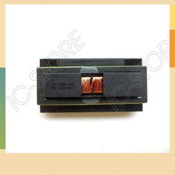 TM-08190 inverter transformer for LCD TV New