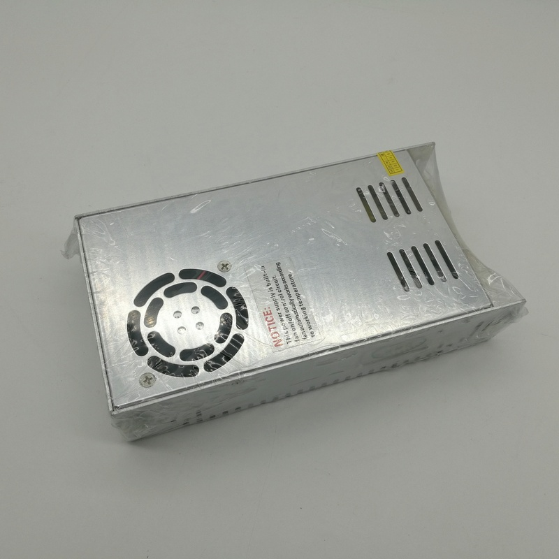 145W 24V 6.A Single Output Switching power supply for LED Strip light AC TO DC