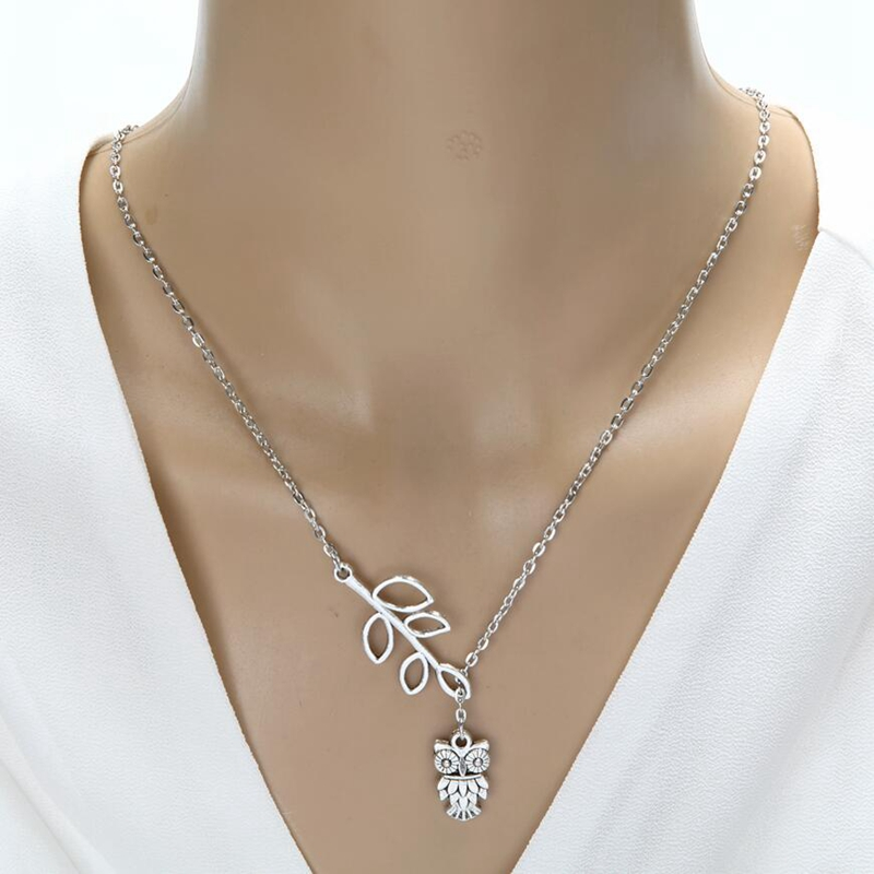 New Fashion Jewelry Charm Jewelry 10pcs Antiques