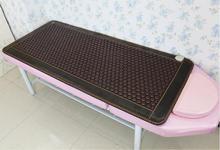 Sofa heating mattress tourmaline health care warm mattress good sleep mat Germanite mattress 4 Size available free shipping