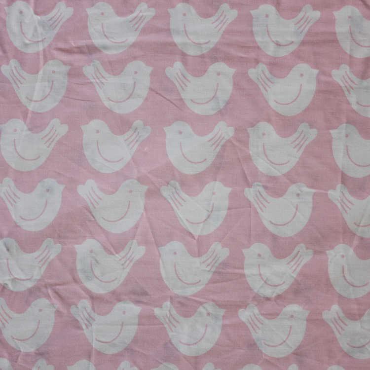 Детские постельные принадлежности с птицами и цветами, детская колыбель, Комплект постельного белья для девочек и мальчиков, Cuna, одеяло, детская кровать, бампер, простыня занавеска