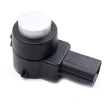 Carro Sensor De Estacionamento PDC 13282884 0263003821 Assistência Sensor De Controle À Distância Ultrasonic Sensor Para Opel