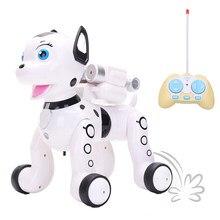 Robotic Puppies Promotion-Shop for Promotional Robotic