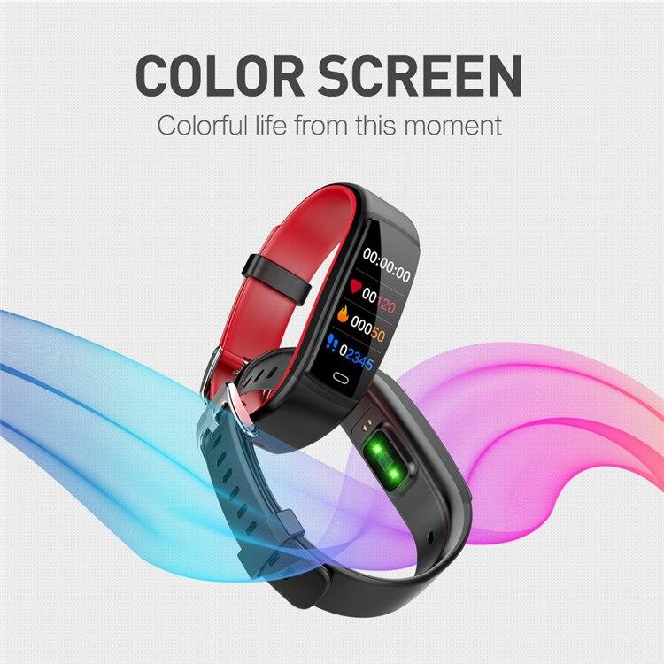 v9 smart bracelet 03