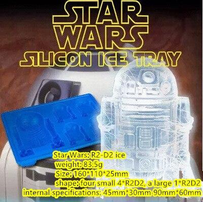Brand new in wrapper Avon  Boys Star Wars  R2-D2 Pjs Aged 5-6