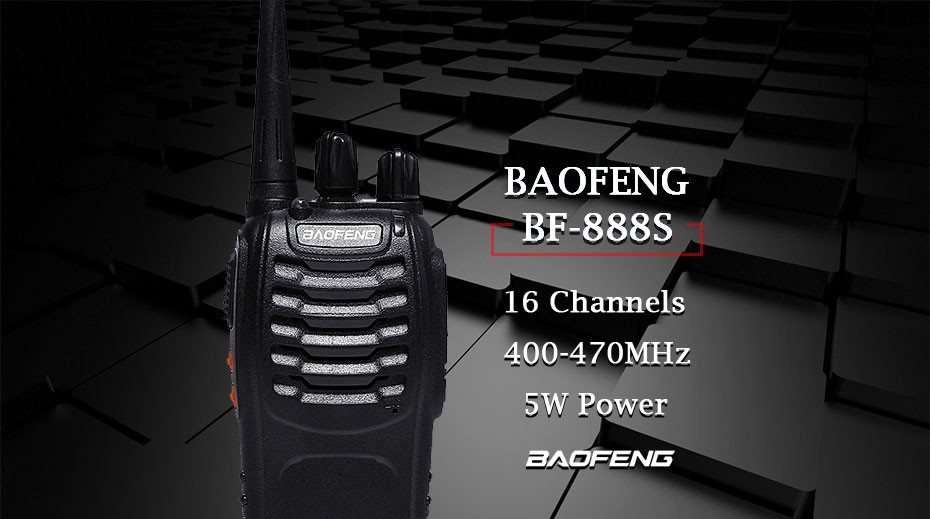 baofengbf-888s_01