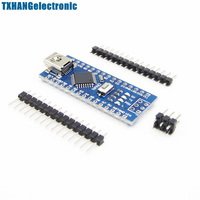 мини-USB ch340 нано 3.0 схема atmega328p плате контроллера совместимый для ардуино нано ch340 USB и драйвер нано В3.0 С atmega328