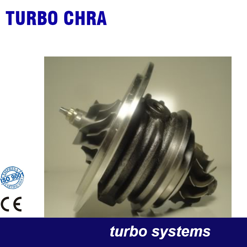 GT2049S turbo cartridge 708618 1S7Q6K682AF 1S7Q6K682AE 1S7Q6K682AD core chra for Ford Mondeo III 2.0 TDCi 2000- 66kw 85kw seintex 00141 для ford mondeo iii