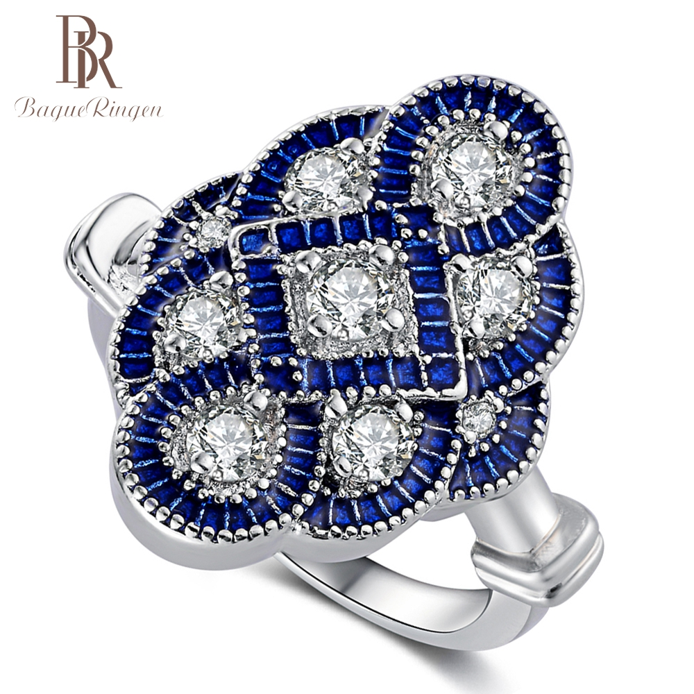 bague-ringen-vintage-925-sterling-silver-jewelry-sapphire-rings-for-women-original-design-men's-anniversary-ring-wholesale-gift