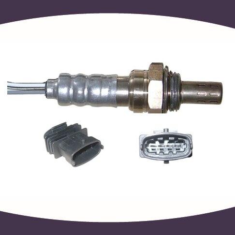 OPEL CORSA C VECTRA B ASTRA G 1.4 1.6 capteur d'oxygène OZA447-E26