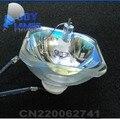 Qualidade original elplp50/v13h010l50 lâmpada do projetor/lâmpada para epson eb-824/eb-824h/eb-825/eb-825h/eb-826w/eb-826wh/eb-826wv/eb-84