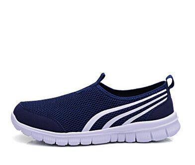 Entrenadores Hombre Zapatillas Calzado 06 07 03 01 Mujer 04 Hombres Zapato Zapatos 02 05 Casual Señora 2016 qHWUz0XwX