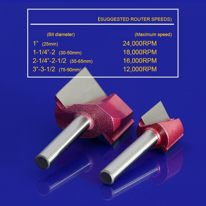 6mm*16mm Tungsten Cleaning bottom end milling cutter CNC carbide end mill tool 3D woodworking insert router bit 4066  цены