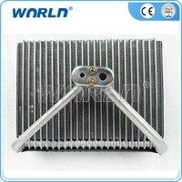 car ac evaporator coil /Core Evaporator for MAZDA M3