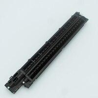 High Quality Ricoh B2093370 Developer Case For MP 2550 3350 2851 3351 2852 3352 2352SP 3025