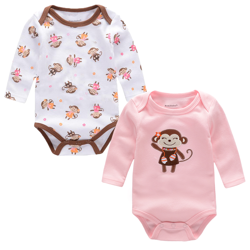 Wholesale BABY ROMPERS Costume Newborn Baby Rompers Bebie Infant Cotton Long Sleeve Jumpsuits Next Boys Girl Winter Clothes Wear baby girl rompers 100% cotton overalls autumn winter kids long sleeve jumpsuits newborn infantil boys clothes baby costume bebes