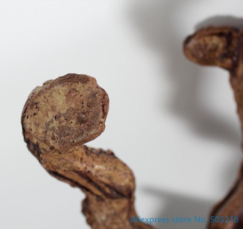 1 шт. искусственные гибкие мягкие пластиковые сухие ветки корень дерева украшения дома сценические свойства F414