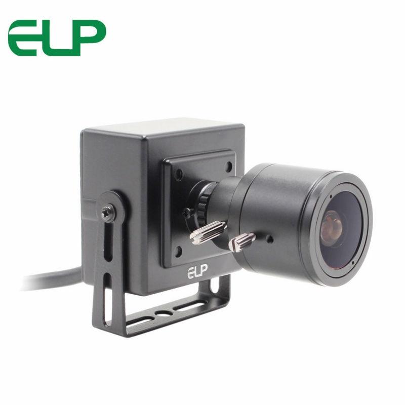 2.8-12mm varifocal lens CCTV USB Camera MJPEG 30fps 1280*720 Omnivision OV9712 CMOS endoscope usb camera module 2 8 12mm manual varifocal lens 1 0megapixel 1280x720 cctv usb camera ov9712 mini cmos small usb android uvc video camera module
