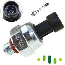 Diesel Turbo Injection Control Pressure ICP Sensor sender For Navistar DT466E DT466 DT530 I530E HT530 DT466 1830669C92