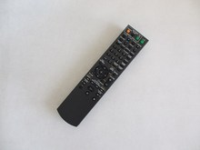 Repl Remote Control Fit For Sony RM-AAU002 RM-AAU005 147969111 147914811 AV RECEIVER Home Theater SYSTEM