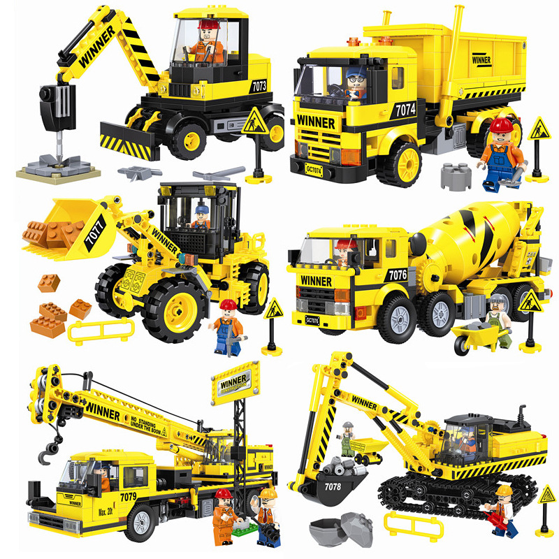 top 10 backhoe loaders manufacturers list and get free