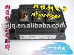MBM300GR12 original quality assurance--KWCDZ