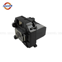 Inmoul Original Projector Lamp For ELPLP61 for EB-430/EB-435W/EB-915W/EB-925/EB-C2080XN/EB-C1020XN/EB-C2050WN/EB-C2070WN