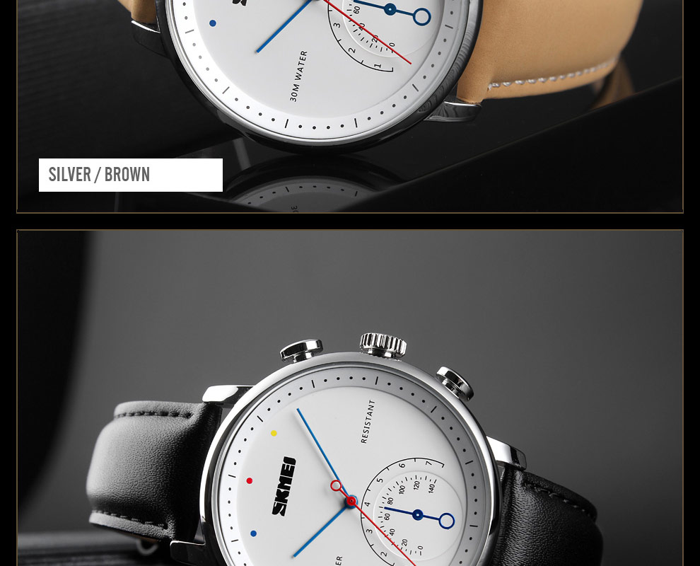 Men's Watch (14)