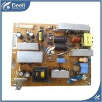 95% new good working original Power Board for LG32LH20RC-TA E148279 TU68C14-1 LGP32-09P Power Supply Board